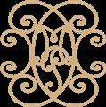 Domaine Marié