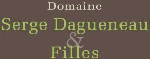 SCEA Domaine Serge Dagueneau et Filles