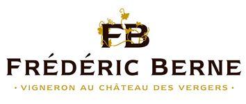 Frédéric BERNE