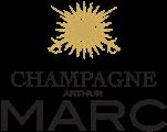 Champagne Marc et Fils EARL