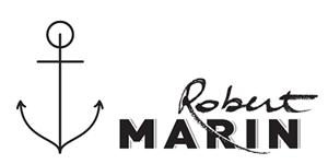 Domaine MARIN