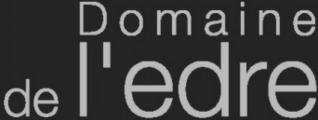 Domaine de l'Edre