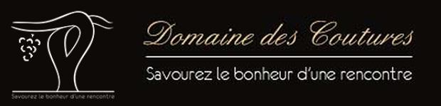 Domaine des Coutures