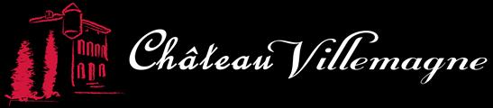 Château Villemagne