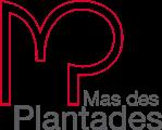 MAS DES PLANTADES
