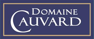 DOMAINE CAUVARD