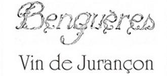 Clos Benguères - Jurançon