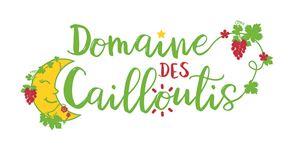 Domaine des Cailloutis - Patricia et Bernard Fabre