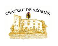 Château Ségriès