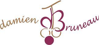 Domaine damien Bruneau
