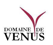 Domaine de Vénus