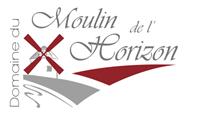 Domaine du Moulin de l'Horizon