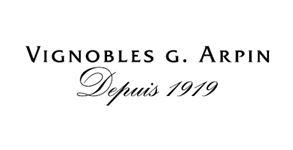 Vignobles G. Arpin