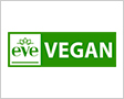 EVE VEGAN