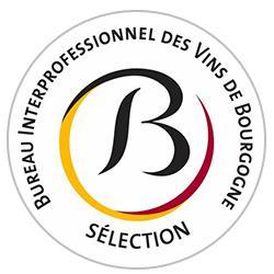 Sélection Cave de Prestige 2017 : Vin selectionné