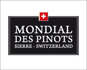 Mondial des Pinots 2017 : 88/100