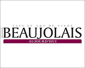 Beaujolais Aujourd'hui 2018 : 1 <3