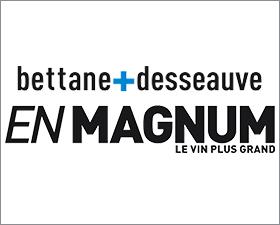 En Magnum 2017 : 15/20