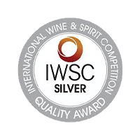 International Wine & Spirit Competition 2019 : Médaille d'argent, 90 points