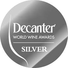Decanter 2020 : Médaille d'argent, 92 points