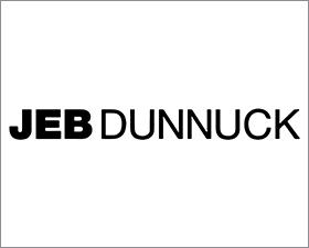 Jeb Dunnuck 2017 : 91 / 100