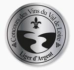 Concours des Ligers 2018 : Silver medal
