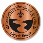 Concours des Ligers 2015 : Liger de bronze