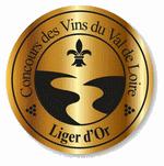 Concours des Ligers 2020 : Liger d'or