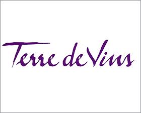 Terre de vins 2020 : Médaille d'or