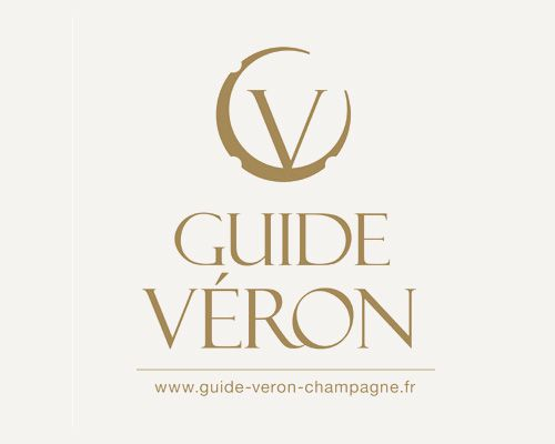 Guide Véron des Champagnes 2014 : Quoted Wine