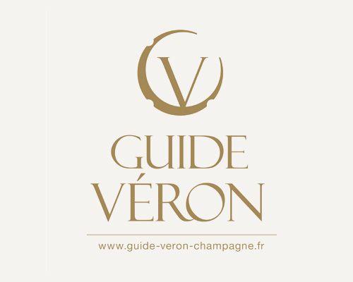 Guide Véron des Champagnes 2014 : Vin cité