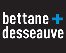 Bettane & Desseauve des Vins de France 2018 : 12.5/20
