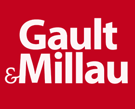 Gault et Millau 2018 : Quoted Wine