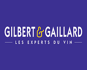 Guide Gilbert et Gaillard 2017 : 86/100, Gold medal