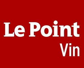 Le Point 2017 : 14.5/20