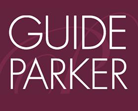 Robert Parker 2015 : 87-87/100