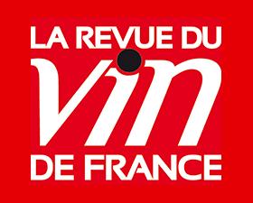 La revue des vins de France 2013 : 3 étoile(s), 15/20