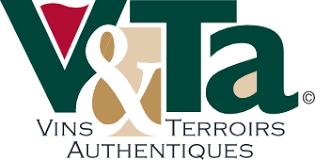 Vins et terroirs authentiques 2021 : 14.5/20